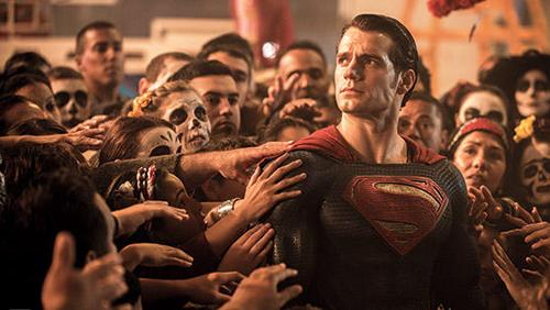 superman-0-0-5706-1436759983.jpg