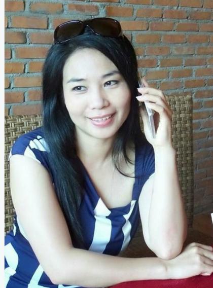 yuiu-2155-1436851408.jpg
