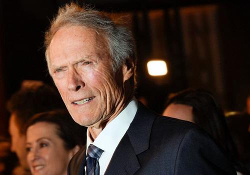 Clint-Eastwood-3014-1436947711.jpg
