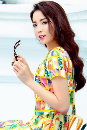 hoa-hau-ky-duyen-xuong-pho-2217-14369316