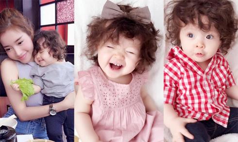 Phong cách thời trang của siêu mẫu Hà Tuệ