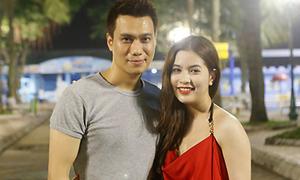 Việt Anh: 'Tôi chưa sẵn sàng trở lại cuộc sống hôn nhân'