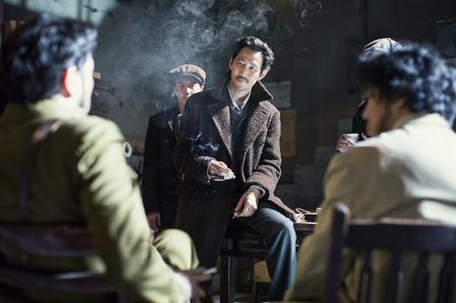 Assassination-Korean-Movie-5999-14371102