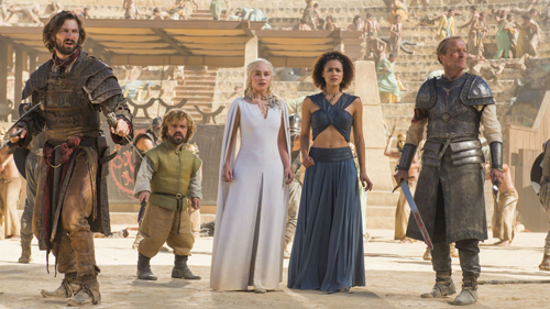 game-of-thrones-emmys-7471-1437100421.jp