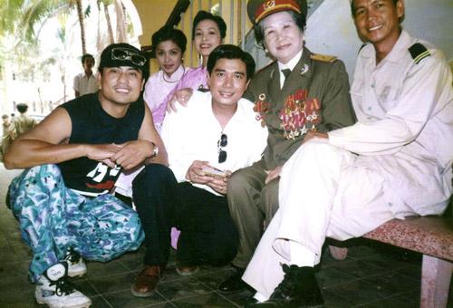 ve-dep-18-nam-khong-lu-mo-cua-4105-2912-