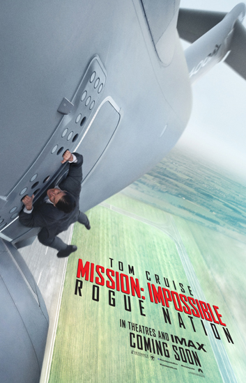 Mission-Impossible-Rogue-Na-44-8251-6123