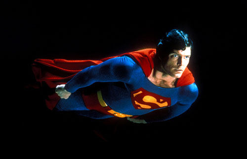 superman-the-movie-christopher-3323-5523