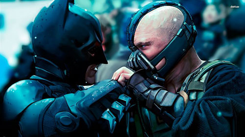 the-dark-knight-rises-bane-and-4403-7713