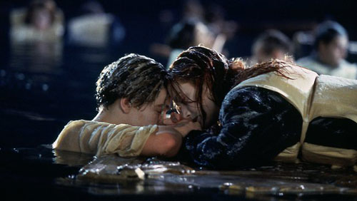 titanic-ending-9025-1437728231.jpg