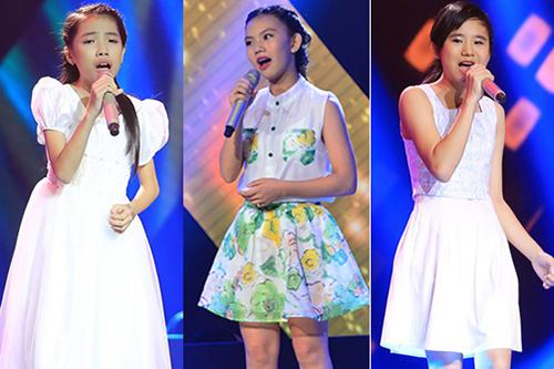 Doan-Le-Uyen-Nhi-Nguyen-Thi-Thuong-Thuon