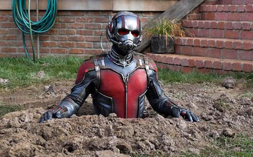 ant-man-07-612x380-1136-1437964260.jpg
