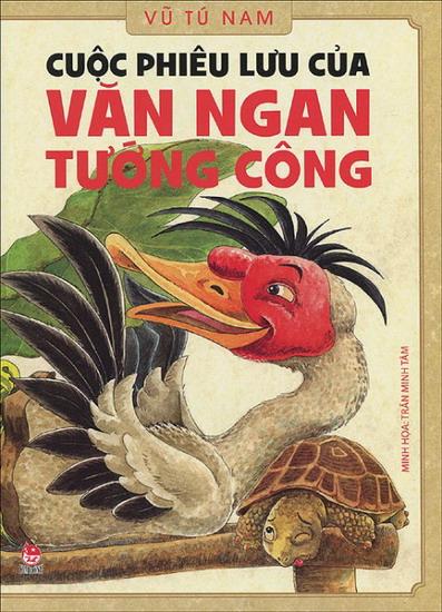 van-ngan-tuong-quan-1-9743-1438056745.jp