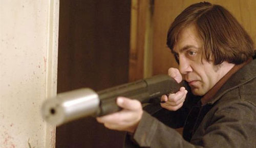 Anton-Chigurh-No-Country-for-O-3253-4850