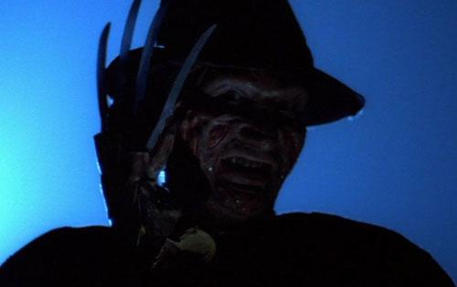 Nightmare-on-Elm-Street-5779-1438245848.