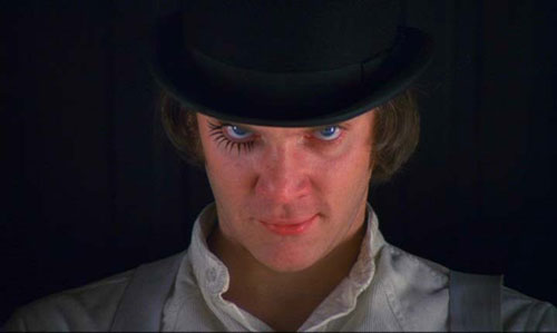 alex-clockwork-orange-1-5146-1438245847.