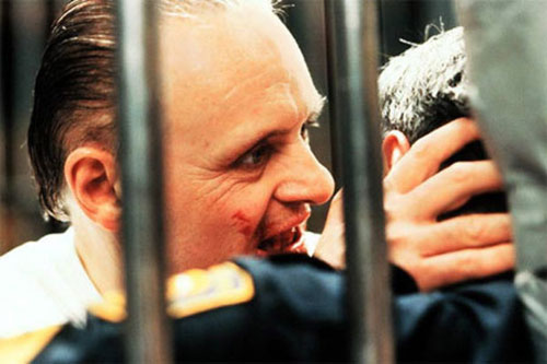movies-silence-of-the-lambs-9189-1438245