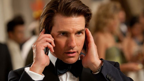 tomcruise-missionimpossible-3942-1438224