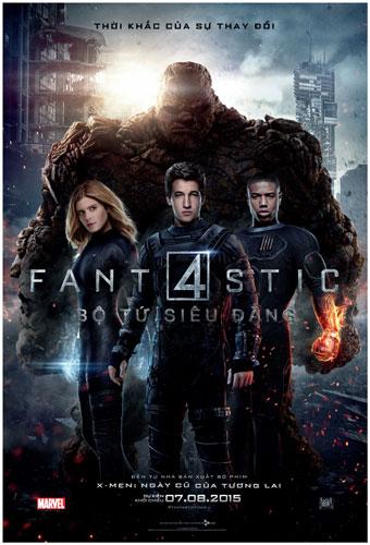 Poster-FantasticFour-CampC-App-7220-5648