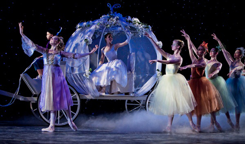 1-Cinderella-7756-1438403949.jpg