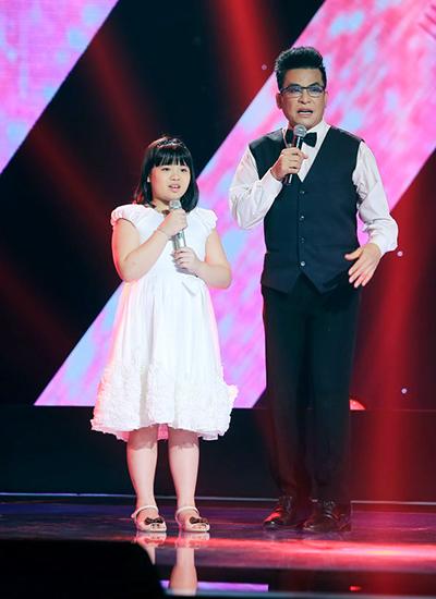 Cindy-Tran-Linh-Nhi-1-JPG.jpg
