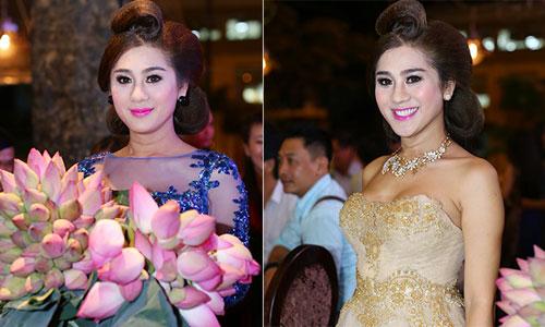 Lam-Chi-Khanh-2192-1438398059.jpg