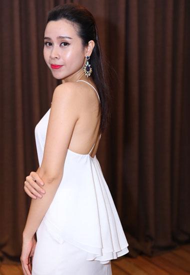 Luu-Huong-Giang-4038-1438398060.jpg