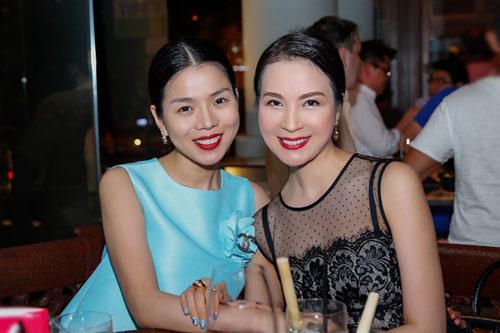 Thanh-Mai-4400-1438398060.jpg