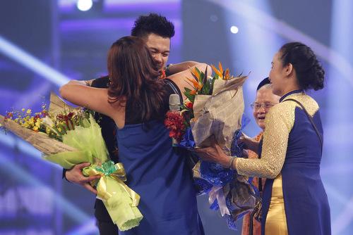 Tan-quan-quan-Vietnam-Idol-201-9253-2734