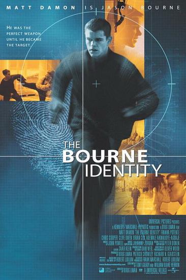 Bourne-9146-1438855054.jpg