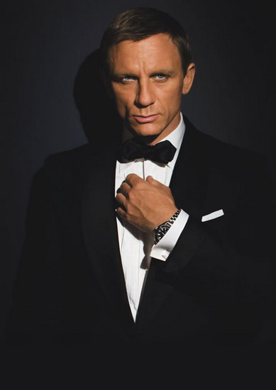 James-bond-daniel-craig-9612-1438855053.