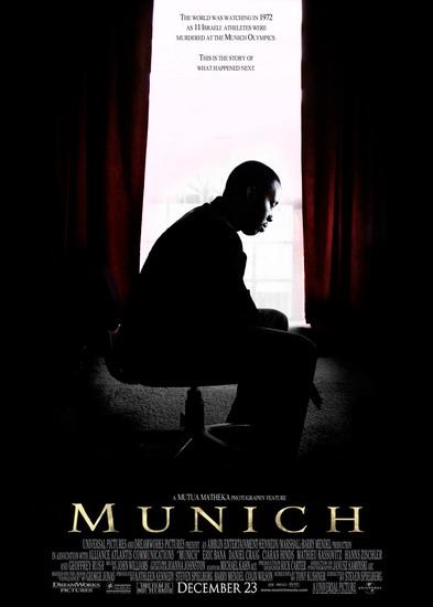 munich-2776-1438855054.jpg