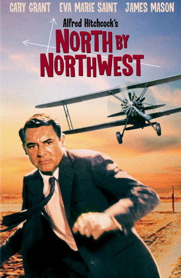 north-by-northwest-poster-1451-143885505
