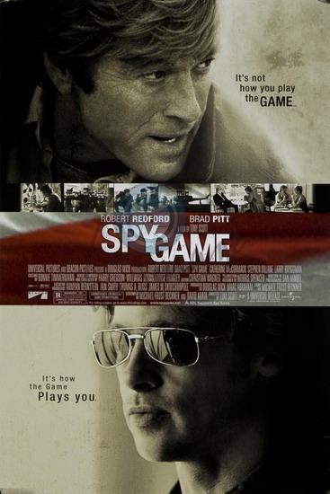 spy-game-belgian-8151-1438855055.jpg