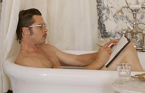 Brad-Pitt-By-The-Sea-467-8413-1438912443