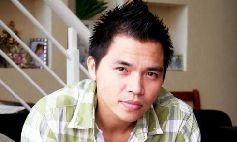Lê Minh MTV bị gãy xương đùi do tai nạn xe máy