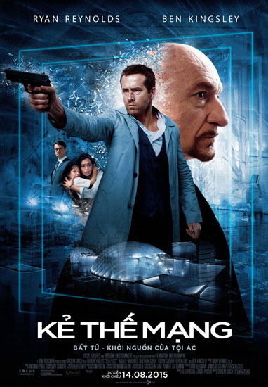 Ke-The-Mang-Final-Poster-8510-1439192776