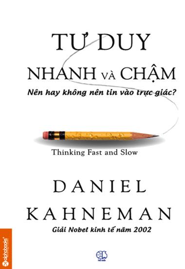10 cuốn sách giúp bạn thay đổi nhận thức