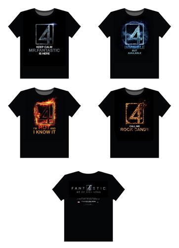 Vector-Tshirt-01-1-1-5091-1439281525.jpg