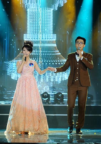 Thi-sinh-Nguyen-Bao-Yen-Nguyen-5315-9580