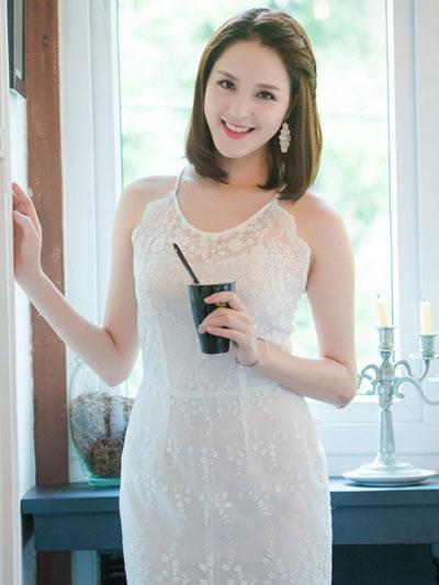 Hoang-Anh-7759-1439779200.jpg