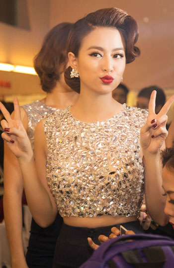 Hoang-Thuy-Linh-9504-1439779200.jpg