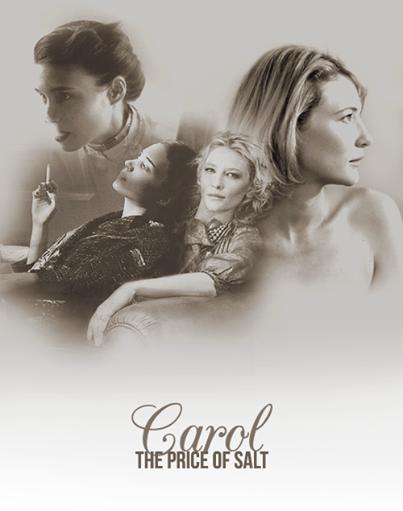 Carol-Movie-Poster-1396-1439867679.png