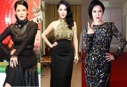 1-thu-phuong-McQueen-gown-6-7520-1439978