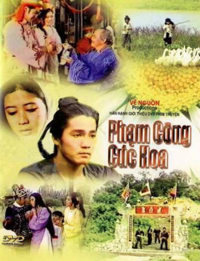 Phim-Pham-Cong-Cuc-Hoa-9321-1439980055.j