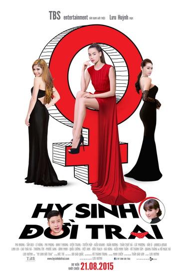 HY-SINH-DOI-TRAI-Payoff-Poster-8058-1440