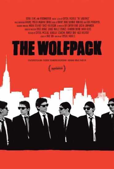 Wolfpack-film-poster-6992-1440155634.jpg