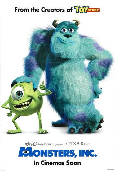 monsters-inc-ver1-5388-1440218878.jpg