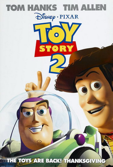 toy-story-two-2884-1440218878.jpg