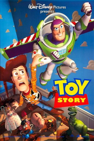 toy-story-ver1-8740-1440218877.jpg