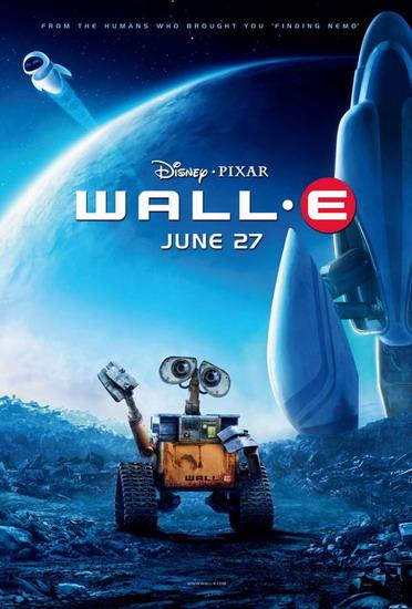 wall-e-ver3-4179-1440218879.jpg